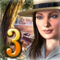 Codes for Vacation Adventures : Park Ranger 3 Hack