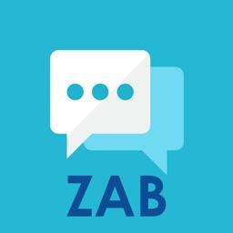ZabChat