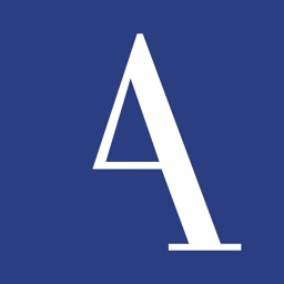 Astea Mobile