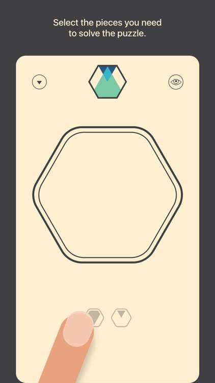 Colorcube screenshot-0