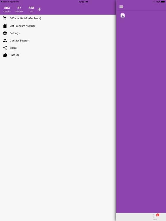 https://is5-ssl.mzstatic.com/image/thumb/Purple62/v4/61/91/1a/61911a80-ee7d-5f8c-b1ec-becff9baf07b/source/576x768bb.jpg