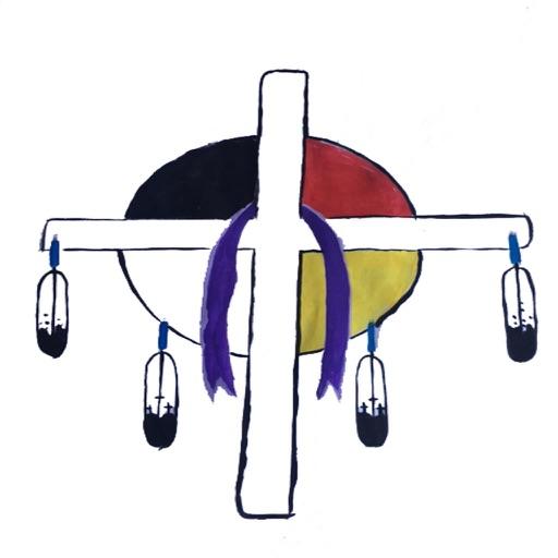 Native Americans 4 Jesus