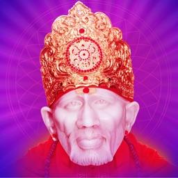 Sri Shirdi Sai Suprabhatam and Bhajans