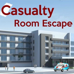 Casualty Room Escape