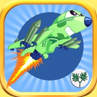Codes for Planes Rescue Airplanes Challenge- Game for Kids and Boys Hack