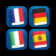 Learn European Languages bundle