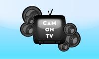 CamOnTV