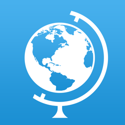 Ícone do app iSchool - School diary