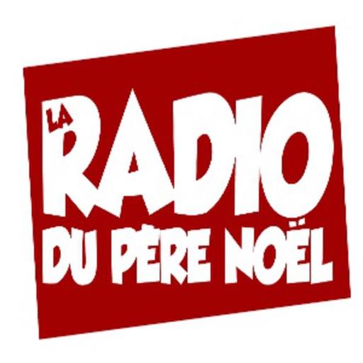 La radio du pere noel