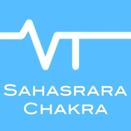 Vital Tones Sahasrara Chakra Pro