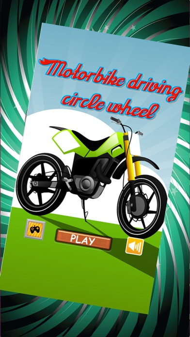 Moto X Sport - Motorcross Trial Bike Extreme Game