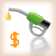 Oil cost for US