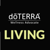 dōTERRA Living Magazine