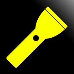 jLight - LED & LCD Screen (Display) Flashlight for iPhone 4,4S,5,5C,5S,6,Plus,6+,6S,6S+,SE,7,7+,Pro,iPod