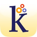 Kijiji Free Local Classifieds icon