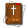 Szent Károli Biblia - Audio Hungarian Holy Bible