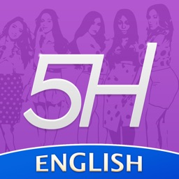 Amino for: Fifth Harmony