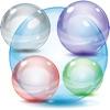 Bubble Maths - free (pro)