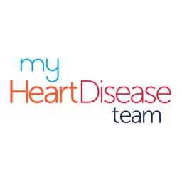 Heart Disease Support