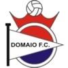 DOMAIO FC