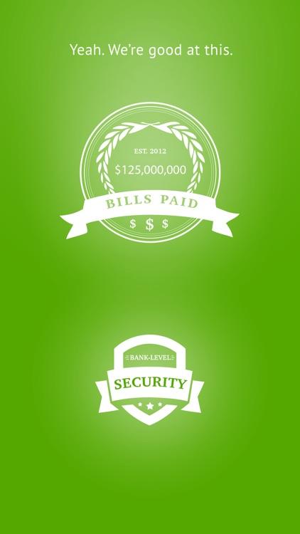Prism Money screenshot-4