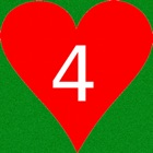 4Cards icon