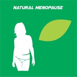 Natural Menopause+