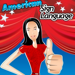 ASL for iPad