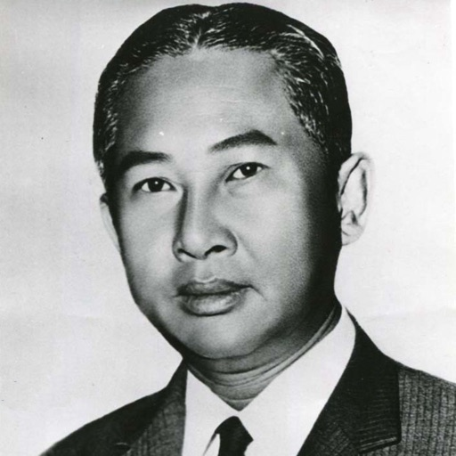 Biography and Quotes for Lon Nol: Life