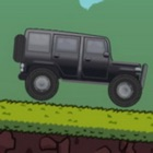 Off Road Climber icon