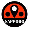 北海道札幌旅游指南地铁路线离线地图 BeetleTrip Sapporo travel guide with offline map and Hokkaido metro transit