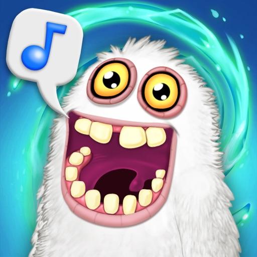 My Singing Monsters:DawnOfFire