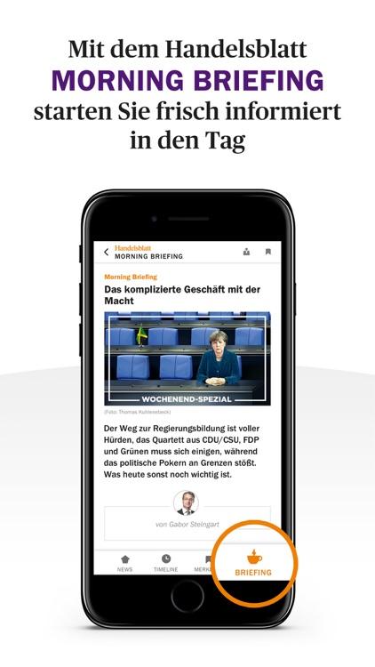 Handelsblatt screenshot-4