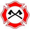 Fire Rescue Hazmat Toolkit