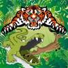Greedy Tiger - iPhoneアプリ