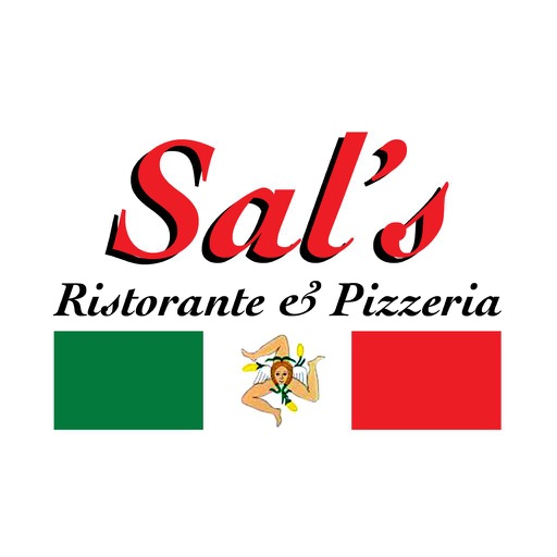 Sal's Ristorante & Pizzeria