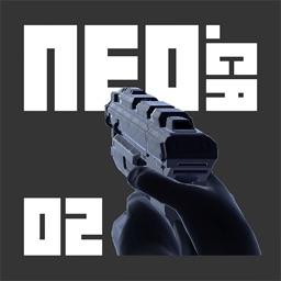 NEO.ca 2