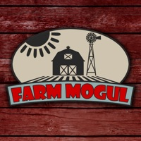 Codes for Farm Mogul Hack