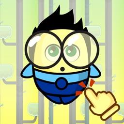 Geek Jump 2