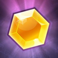 Codes for Philosopher's Stone: Color Gems Hack