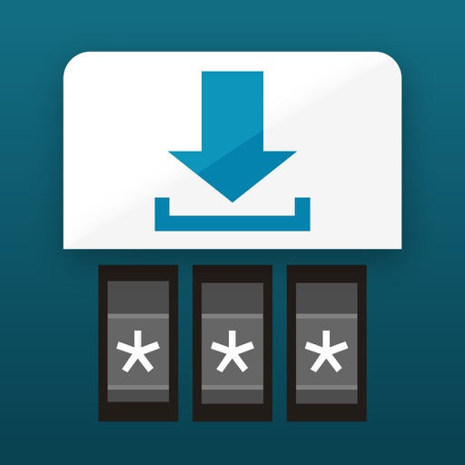 Private Browser - File Explorer & File Manager