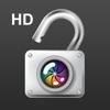Private Photos Locker Vault HD: Hide Photo & Video
