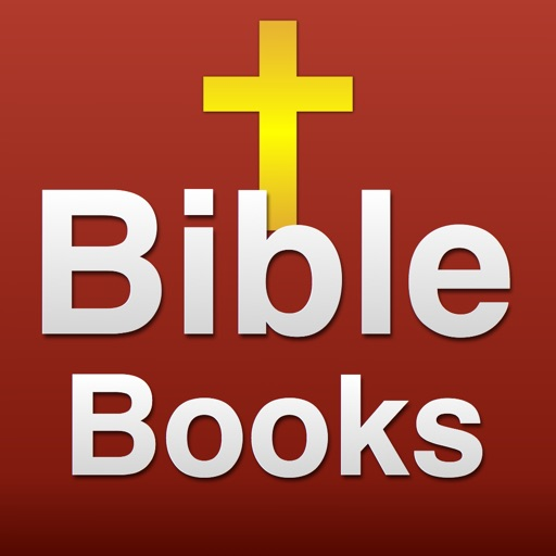 47 Christian Library with Bibles & Commentaries