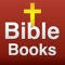 Research 47 classic Christian books covering the full spectrum of Christian thought