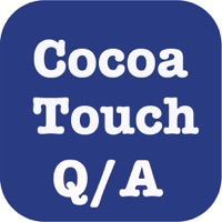 Codes for Cocoa Touch Interview Questions Hack