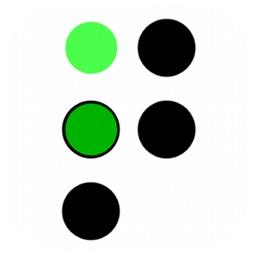 Braille Tutor+