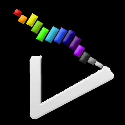 Aurora Player