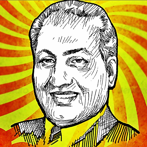 Mohammed Rafi Hit Video Songs