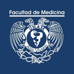 FacMed UNAM