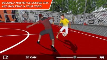 download Master of Football Trix 3D apps 0